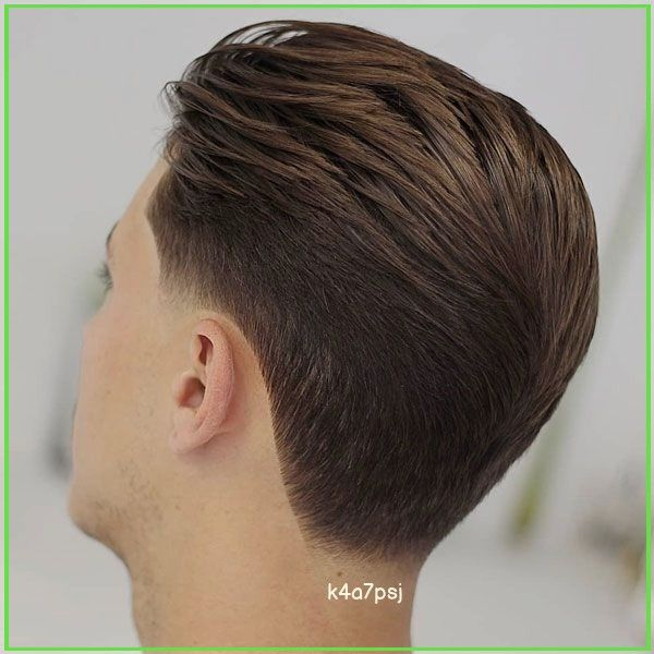 Adjustable Crystal Double Heart Bow Bilezik Etsy In 2020 Faded Hair Taper Fade Haircut Mens Haircuts Fade