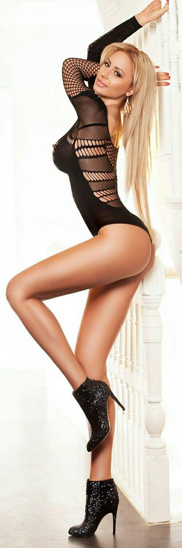 massages erotiques perpignan waterloo