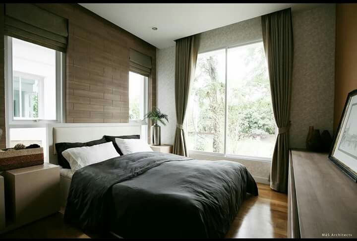 1000 ideas about earth tone bedroom on pinterest earth Earth tone bedroom