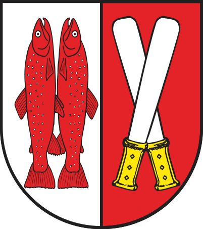 District of Harz (rural), Land: Saxony-Anhalt, Germany #Harz #Halberstadt #Germany (L16413)