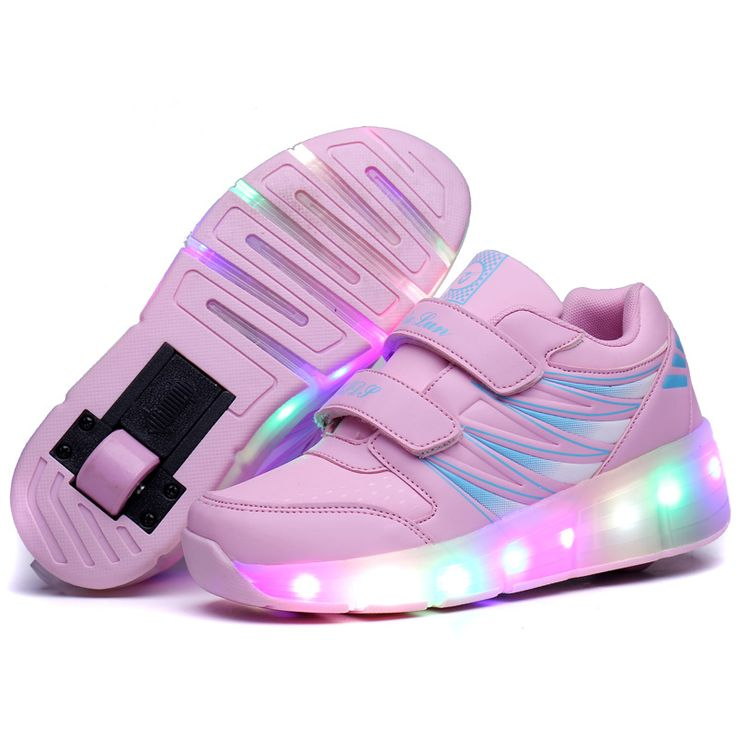 http://babyclothes.fashiongarments.biz/  New Arrival Child Fashion Girls Boys LED Light Roller Skate Shoes For Children Kids Casual Sneakers With One Wheels, http://babyclothes.fashiongarments.biz/products/new-arrival-child-fashion-girls-boys-led-light-roller-skate-shoes-for-children-kids-casual-sneakers-with-one-wheels/,    Please pay much attention to the size difference.  Get your kids the best and most suitable shoes. ,     Please pay much attention to the size difference.  Get your kids…