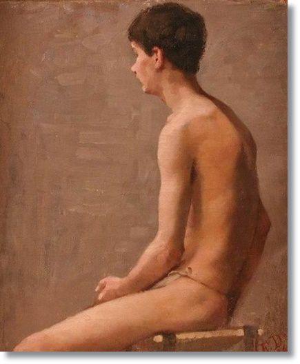 nude-painting/7031-boy-sitting-by-elin-kleopatra-danielson-gambogi-