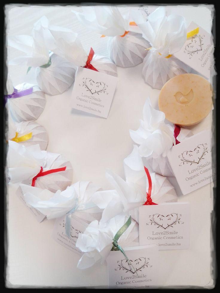 http://webshop.love2smile.hu/ #love #beauty #healthy #motherday #szepseg #egeszseg #szeretet