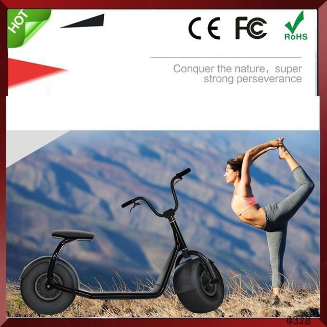 Source city scrooser city coco city motor cycle off road citycoco green electric 1000W motor electric citycoco on m.alibaba.com