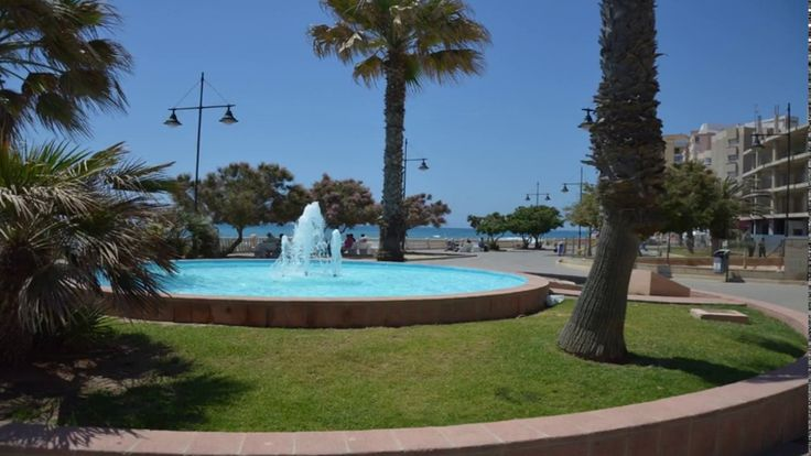 479 Apartment for sale in Torrevieja