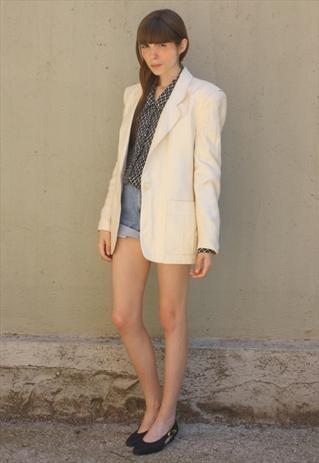 70s Dior Jacket  £38