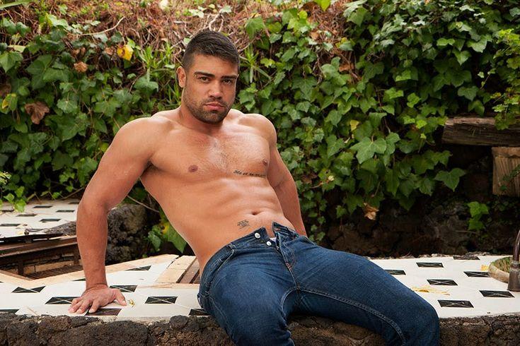 950 best MEN PORN STAR images on Pinterest   Trunks, Hot
