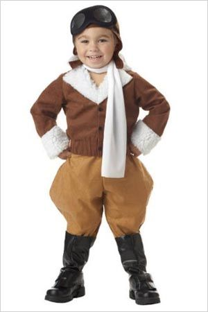 STEM costumes for girls. Find costumes that embrace science, technology, engineering and math.