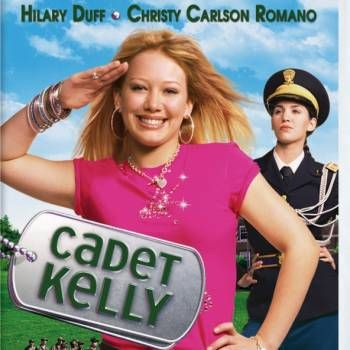 The Best Disney Channel Original Movies of All Time