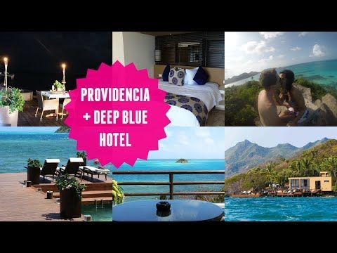 ILHA DE PROVIDENCIA + TOUR DEEP BLUE HOTEL - http://www.nopasc.org/ilha-de-providencia-tour-deep-blue-hotel/