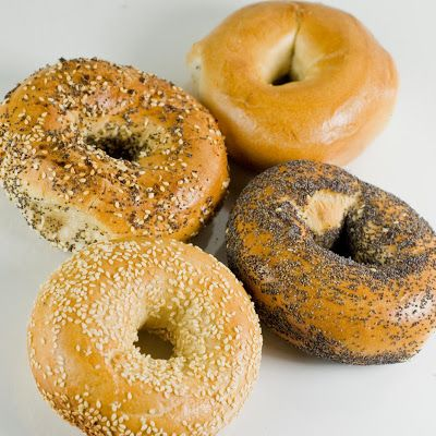 basic bread machine recipes