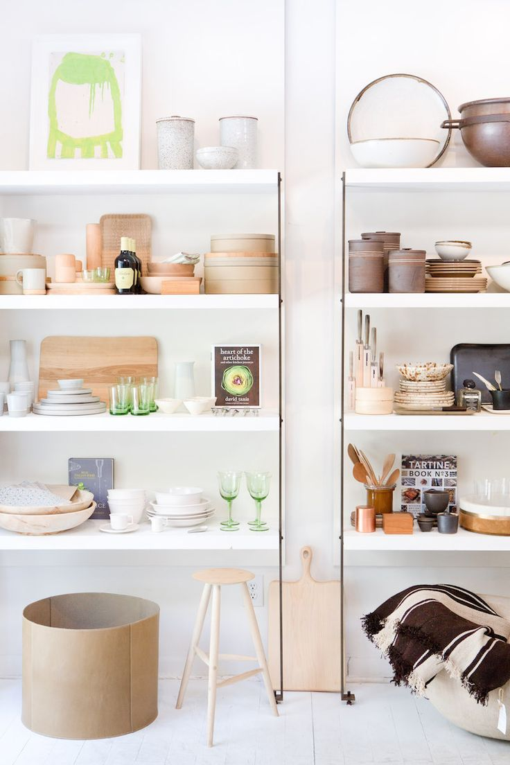 Store of the Day: MARCH