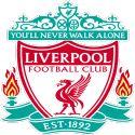Voetbalreis Liverpool FC - Southampton FC  Voetbalreis voor Liverpool FC in Engeland - Premier League  EUR 519.00  Meer informatie  #vakantie http://vakantienaar.eu - http://facebook.com/vakantienaar.eu - https://start.me/p/VRobeo/vakantie-pagina