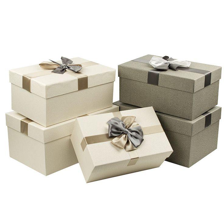 Paper box manufacturers,Paper box manufacturers,Paper box manufacturers