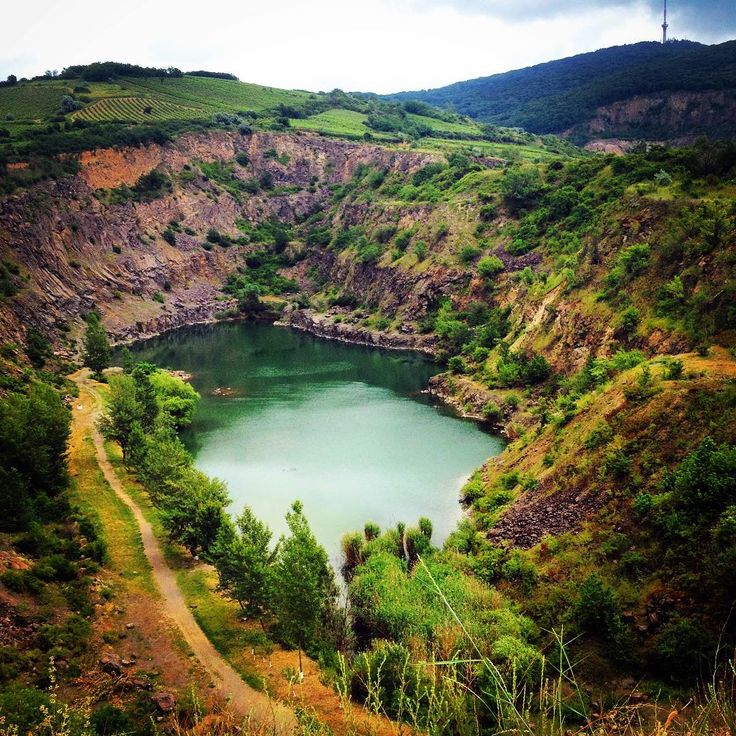 #bucketlist ✔️❤️😁 #nature #tarcal #lake #naturelover #natureaddict #anotherworld #mothernature #beauty #hashimotosdisease #hashimoto #adaland #zemplen #hungary