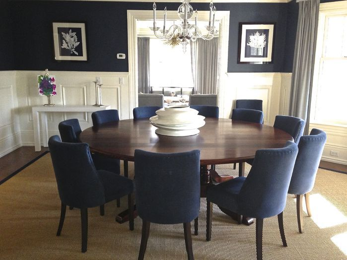 Traditional dining room photo by d2 interieurs design for Traditional dining room pinterest