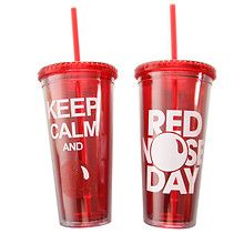 Walgreens Red Nose DayTumbler 21.97 oz Assorted at Walgreens. Get free shipping at $35 and view promotions and reviews for Walgreens Red Nose DayTumbler 21.97 oz Assorted