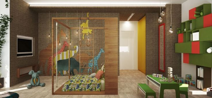 Applying the modern and stylish accent for your apartment decorating ideas is also good to get a cozy retreat and feel in a residence. The bright and colorful nuances are perfect with the modern and stylish theme. You can apply it on your wall or furniture paint. Adding the unique wall decoration is something that can make the room looks charming. Visit our website on http://dreamprojection.esy.es/web/