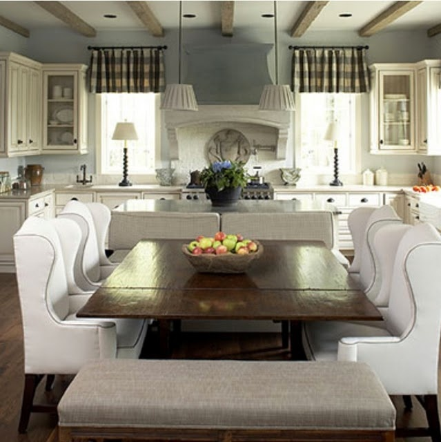 17 Best Images About Dining Room Colors On Pinterest: 17 Best Images About Design