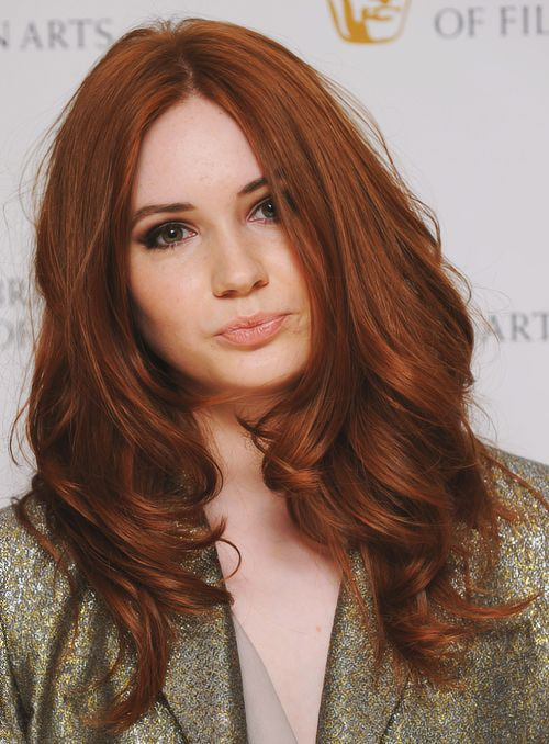 17 Best Ideas About Copper Brown Hair On Pinterest  Red Brown Hair Dye Red