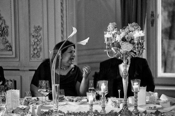 Свадебный фотограф Эмин Кулиев (Emin). Фотография от 21.06.2016