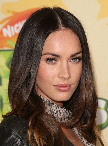 11 Beauty Lessons We Learned From Megan Fox | Allure
