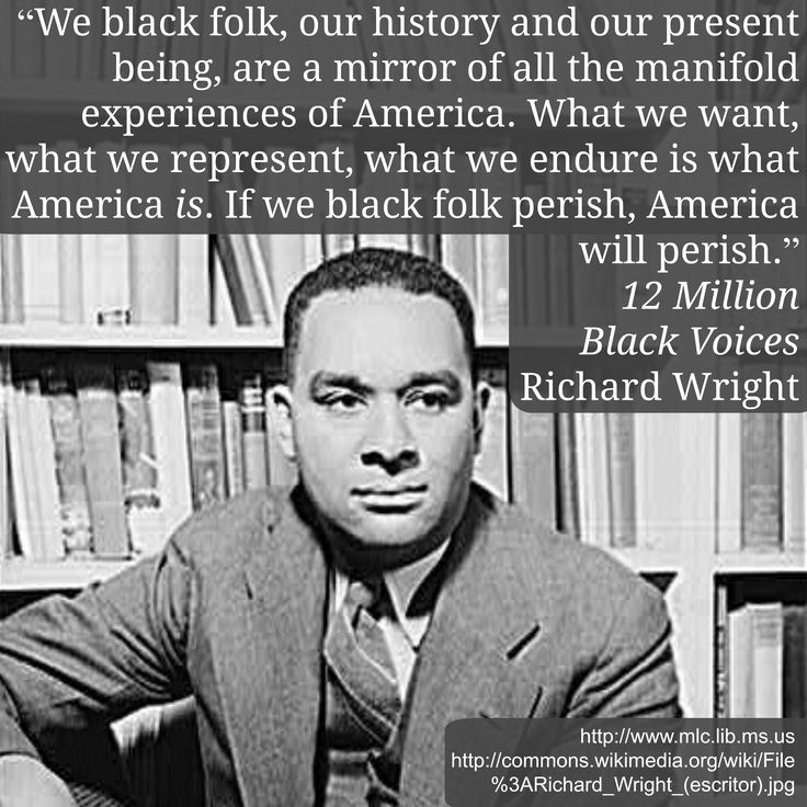 an analysis of native son by richard wright Video: richard wright's black boy: summary and analysis after his fiction masterpiece 'native son,' richard wright wrote a deeply personal and moving autobiography, covering his childhood in the .