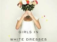 girls in white dresses book - Google Search