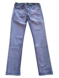 Blue Jeans - Blu di Genova