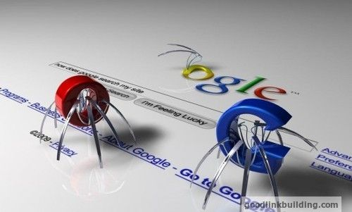 Leveraging Google To Build Your Internet Empire with Blogging As The Corner Stone. Google Rating And ranking tactics to generate Targeted Traffic Fast