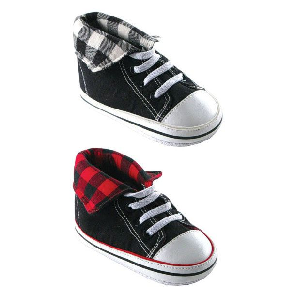 Baby boy shoes, Cheap baby clothes
