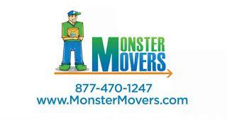 Boston - Philadelphia Movers: Movers Boston to Philadelphia