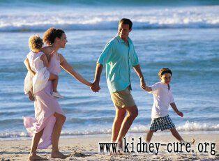 Как лечить протеинурию при диабетической нефропатии? http://kidney-cure.org/diabetic-nephropathy-symptoms/985.html Сейчас все более и более людей страдают от диабета и даже от диабетической нефропатии. Но мало из них хорошо знают, как эффективно лечить протеинурию при диетической нефропатии. Эта статья священа на то, как эффективно ослабить и лечить белок в моче в диетической нефропатии.