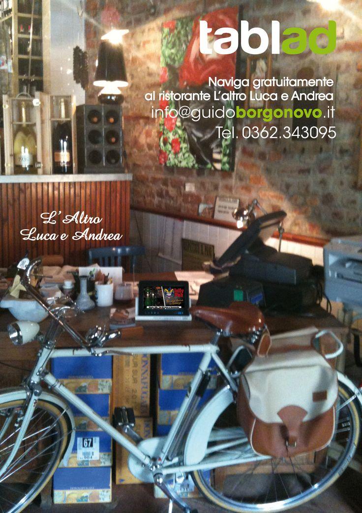 http://www.facebook.com/pages/Guido-Borgonovo-Tablad/170810149733250?fref=ts www.guidoborgonovo.it