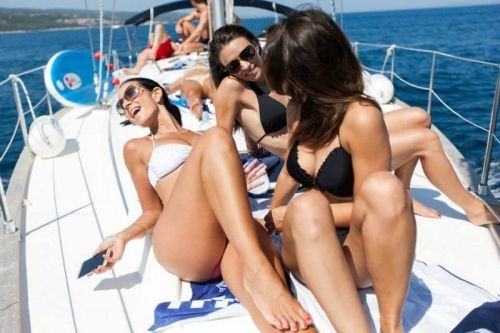 Sailing holidays in Croatia - Active Sailing allow you to experience the finest views and areas of sailing holidays in Croatia. You can enjoy whole journey of your holidays. Visit: http://www.sailing-holidays-in-croatia.com/