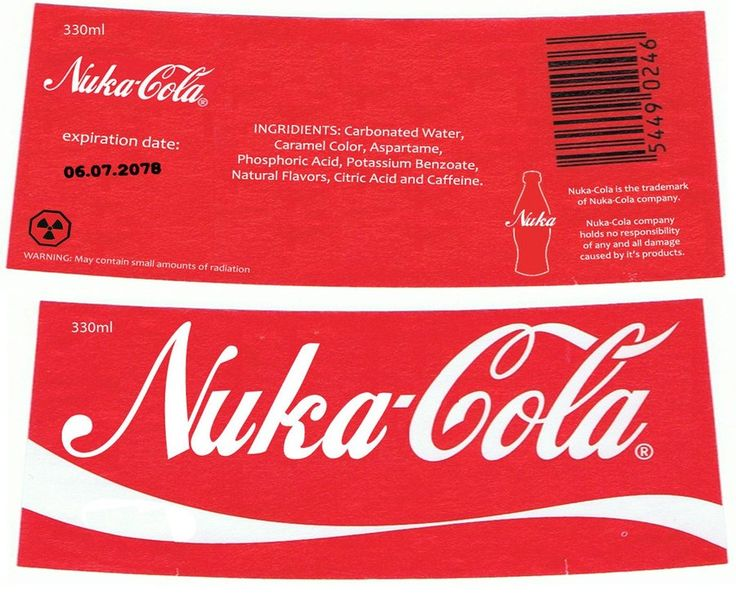 photograph about Nuka Cola Printable Labels known as Nuka Cola Quantum Bottle Cap Sticker Terrific Impression Gallery