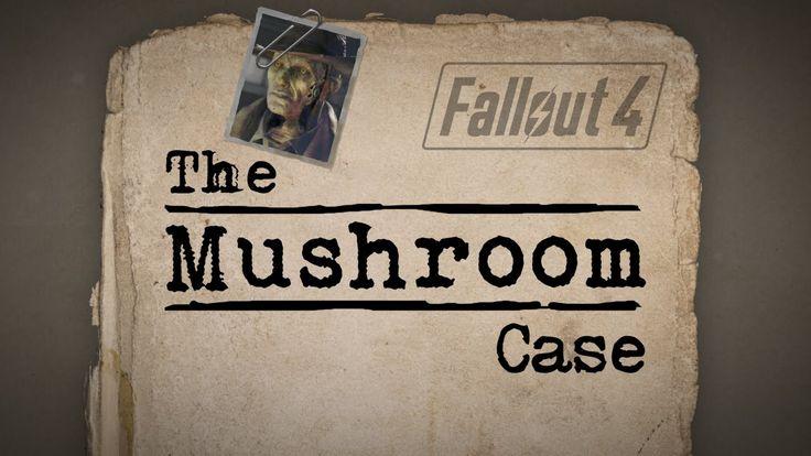 More Game Art Tricks: http://simonschreibt.de/game-art-tricks/ Article to this Video: http://simonschreibt.de/gat/fallout-4-the-mushroom-case/ The mentioned ...