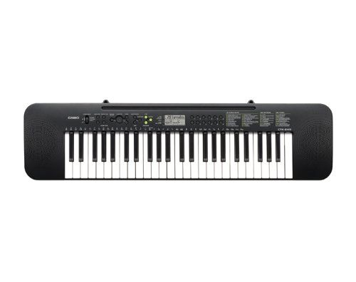 26 best Keyboard Instruments images on Pinterest | Keyboard, Ableton Le Ac Power Cord Wiring Diagram For Korg Triton on