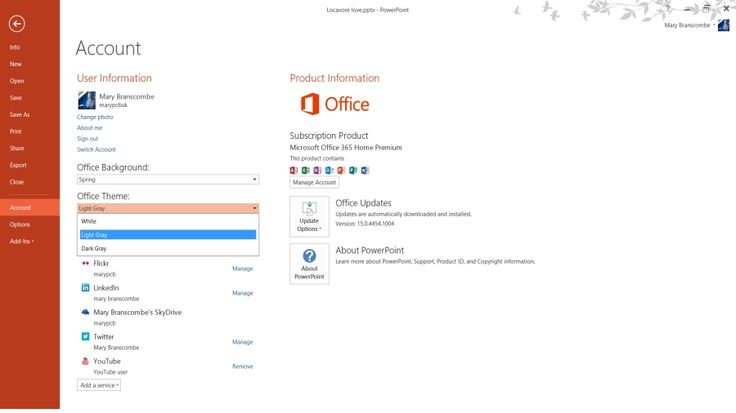 New 2017 Download Office 365, Office 2016, Office 2013 for Free from Direct Links
