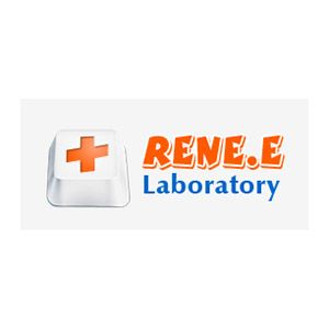 Exclusive Renee File Protector - 2015 Coupon Code - Exclusive  Discount Voucher Here are the largest  coupons.  Find coupon here http://softwarecoupon.co.uk/top/rene-e-laboratory-coupon-voucher/?discount=renee-file-protector-2015