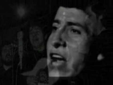 Quilapayún (con Victor Jara) - Plegaria a un labrador