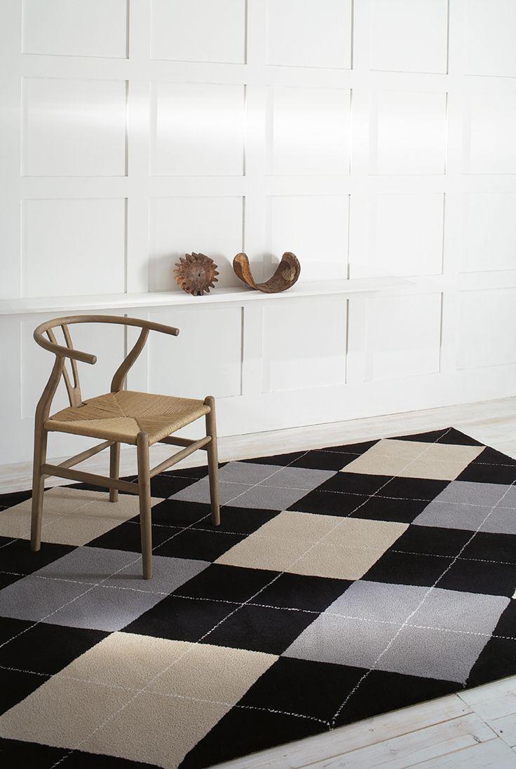 7 best alfombras kp c llate la boca images on pinterest for Modelos de alfombras