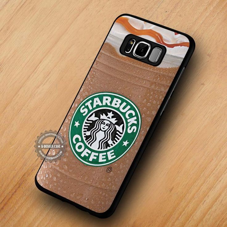 Coffe Starbucks Gift - Samsung Galaxy S8 S7 S6 Note 8 Cases & Covers #starbucks #coffee #starbuckscoffee #phonecase #phonecover #samsungcase #samsunggalaxycase #SamsungNoteCase #SamsungGalaxyEdgeCase #samsunggalaxyS4Case #samsunggalaxyS5Case #samsunggalaxyS6Case #samsunggalaxyS6Edge #samsunggalaxyS6EdgePlus #samsunggalaxyS7Case #samsunggalaxyS7EdgeCase #samsunggalaxys8case #samsunggalaxynote8case #samsunggalaxys8plus