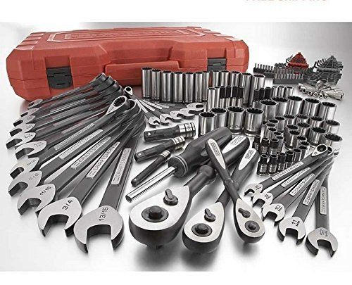 Jeep Wrangler Mechanic Tools - Jeep Gear, Parts & Mods
