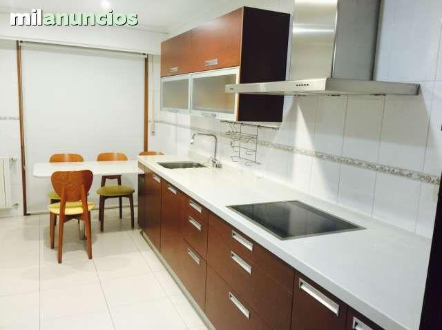 25 best ideas about alquiler de viviendas on pinterest for Alquiler de viviendas en sevilla particulares