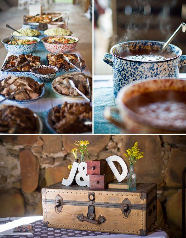 18 best BEAUTIFUL BUFFET SETUPS images on Pinterest | Food buffet ...