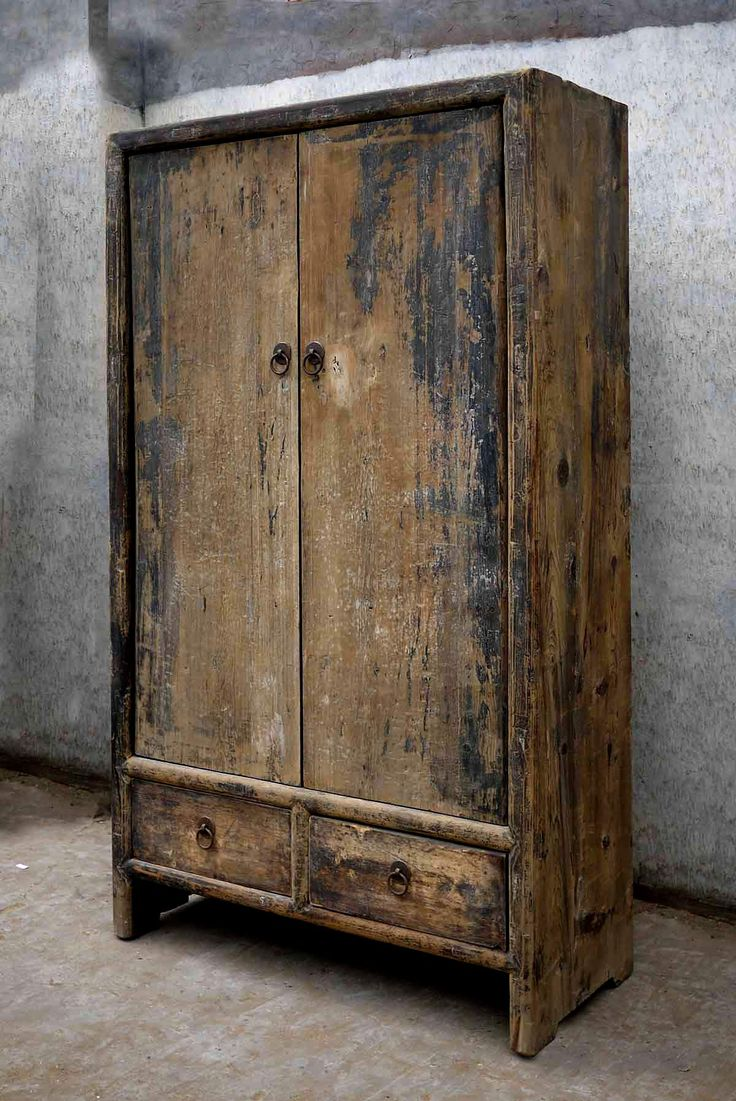 Rustic armoire rustic round top tv armoire wtexas stars for Rustic and more