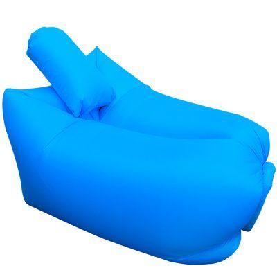 sofa-auto-gonflant-hamac-gonflable-bleu