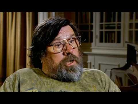 Royle Family cast intervies