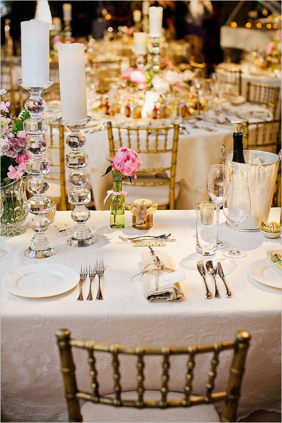 Glamorous Uk Barn Wedding Wedding Ideas Pinterest Wedding
